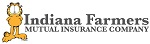 Indiana Farmers Mutual Insurance Company